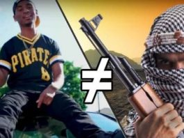 Supreme Court Upholds Terrorism Charges Against Local Rapper Over Lyrics