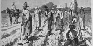 The United States Should And Must Pay Reparations To Black Americans