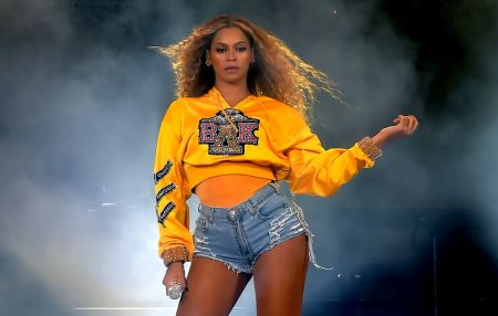 Did Beyonce Really Make $300 Million Off The Uber IPO?