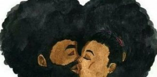 Black Love Is Absolutely Necessary