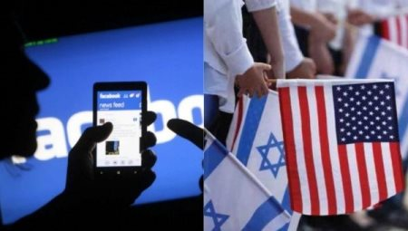 Israeli Company Busted Using Fake Facebook Accounts To Interfere In African Elections