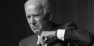 Joe Biden Orchestrated One Of The Worst Things That Ever Happened To Black People