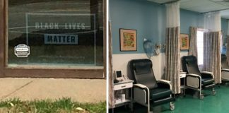 "Abortion Clinic Using Deceptive ""Black Lives Matter"" Tactic To Target Black Mothers"