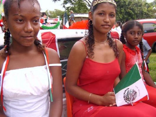 Mexico Is On Of The Most Racist Countries Towards Black People