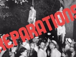 America Has No Problem Paying Reparations Just Not To Black People