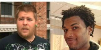 Court Docs Reveal That Ronald Ritchie Lied So That Cops Could Kill John Crawford