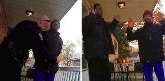 This Is What Being A Realtor While Black In An Anti-Black Police State Looks Like