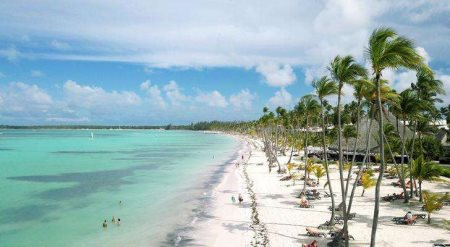 Why Are Travelers Shunning The Dominican Republic