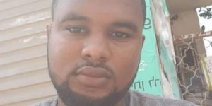 Israel Hit By Race Riots After Ethiopian Jew Is Murdered By Police