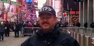 Four NYPD Cop Committed Suicide In The Last Three Weeks