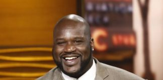 Shaq Quadrupled His Net Worth With A Simple Investment Strategy