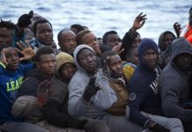How Rwanda Is Helping Stranded African Migrants Leave Libya