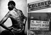 We Don't Need Permission From Democrats To Demand Reparations