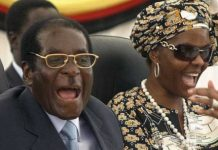 Zimbabwe Worse Off Without President Mugabe